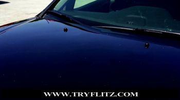 Flitz Premium Polishes TV Spot, 'It's Brutal' - Thumbnail 6