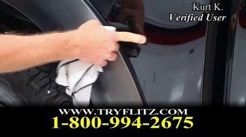 Flitz Premium Polishes TV Spot, 'It's Brutal' - Thumbnail 7