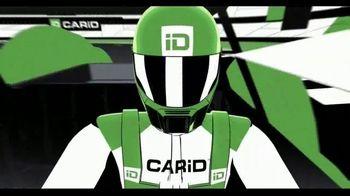 CARiD TV Spot, 'Don't Settle for Stock' - Thumbnail 9