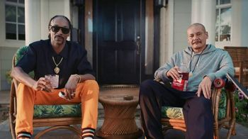 Vivint TV Spot, 'Guard Doggs' Featuring Snoop Dogg, Nathan Apodaca