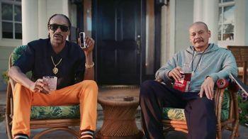 Vivint TV Spot, 'Guard Doggs' Featuring Snoop Dogg, Nathan Apodaca - Thumbnail 3