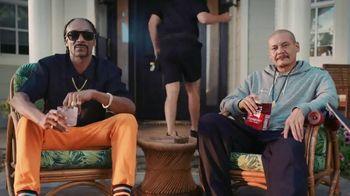 Vivint TV Spot, 'Guard Doggs' Featuring Snoop Dogg, Nathan Apodaca - Thumbnail 4