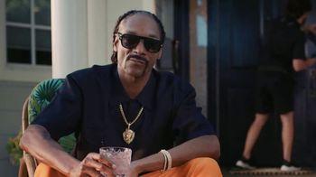 Vivint TV Spot, 'Guard Doggs' Featuring Snoop Dogg, Nathan Apodaca - Thumbnail 5