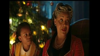 Netflix TV Spot, 'Jingle Jangle: A Christmas Journey' Song by Usher