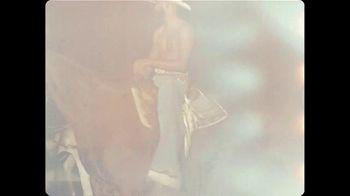 Beats Audio TV Spot, 'You Love Me' Featuring Bubba Wallace, Naomi Osaka - Thumbnail 5