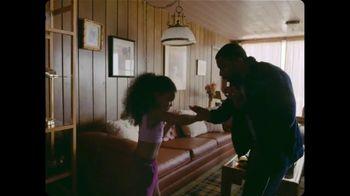 Beats Audio TV Spot, 'You Love Me' Featuring Bubba Wallace, Naomi Osaka - Thumbnail 8