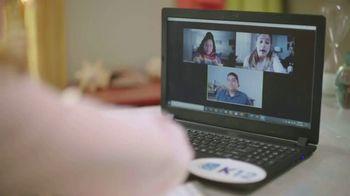 K12 TV Spot, 'Back to Learning' - Thumbnail 1