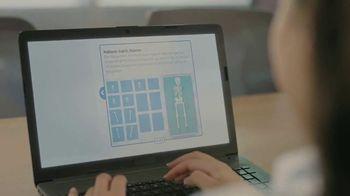 K12 TV Spot, 'Back to Learning' - Thumbnail 6