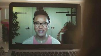 K12 TV Spot, 'Back to Learning' - Thumbnail 7
