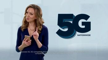 Spectrum Mobile TV Spot, 'Switch and Save up to 40%' - Thumbnail 3