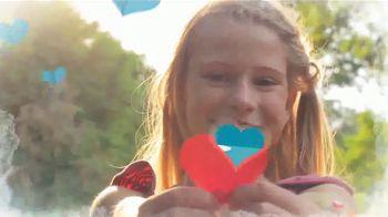Subaru Share the Love Event TV Spot, 'Winter Wonderland' [T2] - Thumbnail 2
