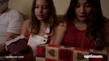 Optimum Black Friday Deals TV Spot, 'Before the Season of Giving: $35' - Thumbnail 1