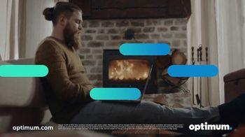 Optimum Black Friday Deals TV Spot, 'Before the Season of Giving: $35' - Thumbnail 6