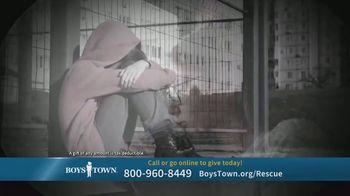Boys Town TV Spot, 'Founded' - Thumbnail 1