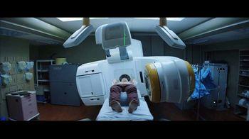 All My Life - Alternate Trailer 1