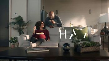 Havertys TV Spot, 'The Leo Sofa' - Thumbnail 10