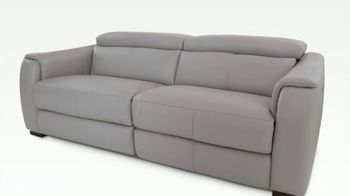 Havertys TV Spot, \'The Leo Sofa\'