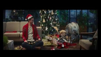 Holidays: Secret Santa thumbnail