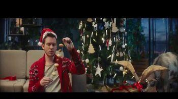 Farm Rich TV Spot, 'Holidays: Secret Santa' - Thumbnail 1