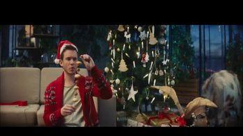 Farm Rich TV Spot, 'Holidays: Secret Santa' - Thumbnail 2