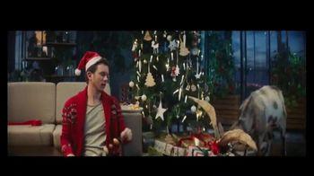 Farm Rich TV Spot, 'Holidays: Secret Santa' - Thumbnail 3