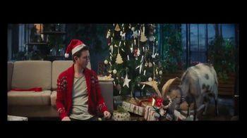 Farm Rich TV Spot, 'Holidays: Secret Santa' - Thumbnail 4