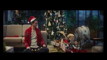 Farm Rich TV Spot, 'Holidays: Secret Santa' - Thumbnail 5