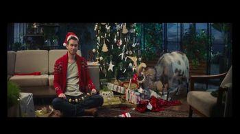 Farm Rich TV Spot, 'Holidays: Secret Santa' - Thumbnail 8