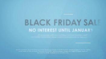La-Z-Boy Black Friday Sale TV Spot, 'Magic: No Interest' Featuring Kristen Bell - Thumbnail 8