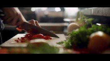San Pellegrino TV Spot, 'Tasteful Moments: Blood Orange' Song by Empire of the Sun - Thumbnail 1