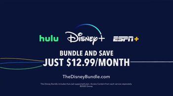 Disney+ TV Spot, 'The Mandalorian' - Thumbnail 10