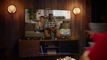 Portal from Facebook TV Spot, 'Holiday Stories With Leslie Jones' - Thumbnail 2