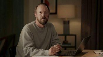 Amazon Black Friday TV Spot, 'Spend Less Smile More: Cam' - Thumbnail 7