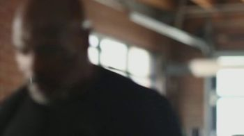 DIRECTV TV Spot, 'Legends Only League Boxing: Tyson vs. Jones' - Thumbnail 1