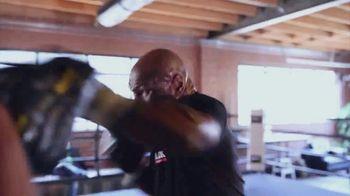 DIRECTV TV Spot, 'Legends Only League Boxing: Tyson vs. Jones' - Thumbnail 2