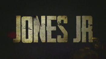 DIRECTV TV Spot, 'Legends Only League Boxing: Tyson vs. Jones' - Thumbnail 3