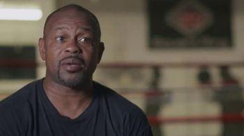 DIRECTV TV Spot, 'Legends Only League Boxing: Tyson vs. Jones' - Thumbnail 6