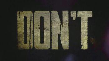 DIRECTV TV Spot, 'Legends Only League Boxing: Tyson vs. Jones' - Thumbnail 7