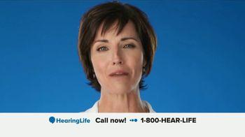 HearingLife TV Spot, 'Mythbuster' - Thumbnail 2