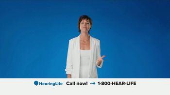HearingLife TV Spot, 'Mythbuster' - Thumbnail 7
