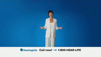 HearingLife TV Spot, 'Mythbuster' - Thumbnail 8