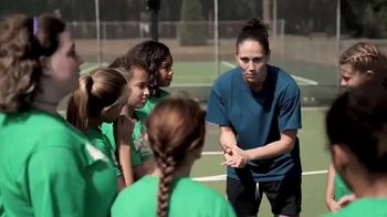 Symetra TV Spot, 'Teammates' - Thumbnail 7