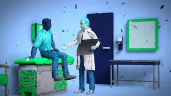 Barrow Million Dollar Raffle TV Spot, 'Every Ticket Tells a Story' - Thumbnail 6