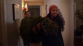 Walmart TV Spot, 'Essentials' canción de Aretha Franklin [Spanish] - Thumbnail 2