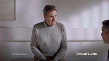 Endo Pharmaceuticals TV Spot, 'Seen It All' - Thumbnail 8