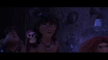 The Croods: A New Age - Alternate Trailer 39
