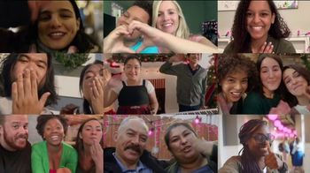 T-Mobile TV Spot, 'Holidays: Apple iPhone 12 on Us' - Thumbnail 9