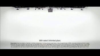 Verizon Black Friday TV Spot, 'The 5G America's Been Waiting For: Playstation' - Thumbnail 5