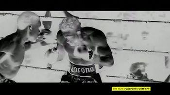 Premier Boxing Champions TV Spot, 'Spence Jr. vs. Garcia' - Thumbnail 4