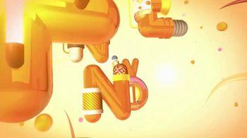 VIP Pets TV Spot, 'New + Now' - Thumbnail 1